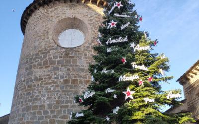 Navidad en Jaca